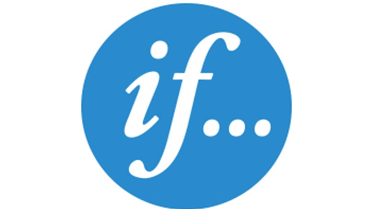 member logotype